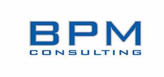 bpm_consulting