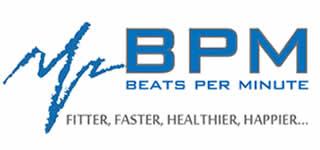 bpm_sports
